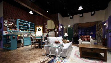 """Photo of foto   Fanii serialului """"Friends"""" pot închiria apartamentul în care locuiau Monica și Rachel. Cât costă o noapte de cazare"""