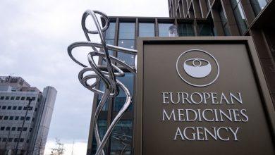 Photo of Agenția Europeană pentru Medicamente analizează în procedură accelerată un nou tratament împotriva COVID-19