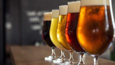 Photo of Ce se întâmplă în corpul tău dacă ai obiceiul de a bea bere în fiecare seară