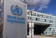 Photo of OMS şi Germania creează un centru pentru prevenirea şi combaterea viitoarelor pandemii