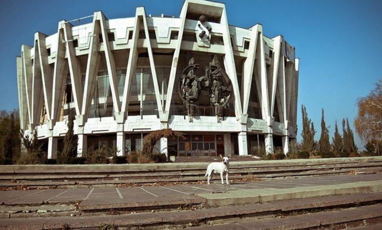 Photo of Circul din Chișinău ar putea fi redeschis pentru public către sfârșitul anului. UE alocă 2 milioane de euro pentru reparație