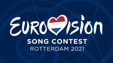 Photo of video | Favoriții Eurovision 2021. Cele 26 de țări care vor concura sâmbătă în marea finală de la Rotterdam