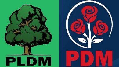 Photo of PLDM vs PDM? O contestație pe numele democraților, înregistrată la CEC