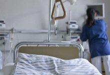 Photo of România: Au fost înregistrate alte două decese cauzate de tulpina Delta. Persoanele erau nevaccinate