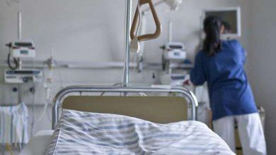 Photo of Coronavirus: Peste o mie de cazuri noi și 17 decese, înregistrate în 24 de ore