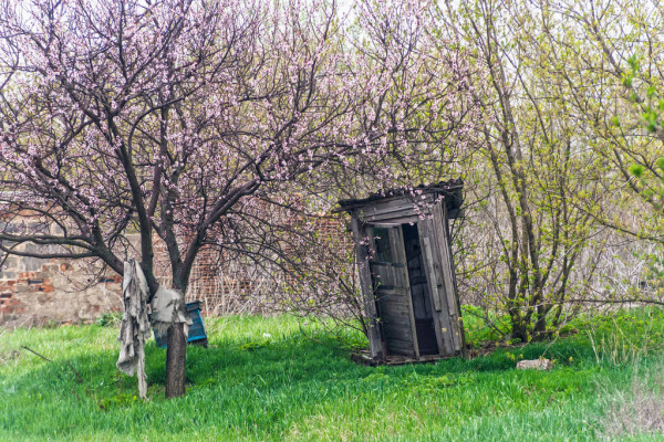 Photo of grafic | Peste 42% populația Republicii Moldova nu dispune de canalizare și bloc sanitar în locuințe