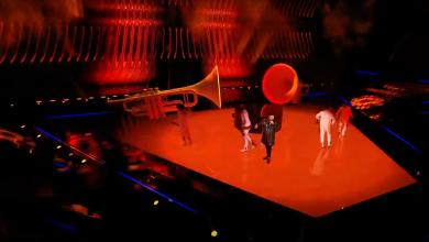 Photo of live, update   Urmărește finala Eurovision 2021: Bulgaria și R. Moldova și-au făcut schimb de 12 puncte