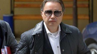 Photo of Ex-deputatul fugar din România, Cristian Rizea, vrea să candideze la anticipate pe lista unui partid