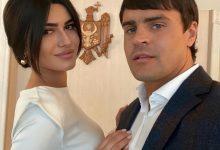 """Photo of Constantin Țuțu s-a căsătorit: """"Cel mai important și valoros lucru din viață este familia"""""""