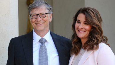 Photo of 11 lucruri uimitoare despre averea lui Bill Gates: Câștigă aproape 5000 de dolari pe secundă