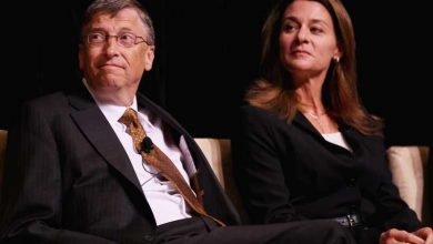 Photo of Înţelegere ciudată între Bill Gates și soția sa. Escapadele miliardarului se făceau cu binecuvântarea Melindei