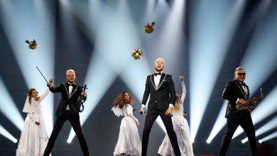 Photo of video   Istoria Moldovei la Eurovision: Toate melodiile care ne-au reprezentat țara începând cu 2005