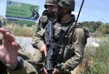 """Photo of Israelul adună trupe la granița cu Fâșia Gaza. Se află """"în diverse stadii de pregătire a operațiunilor"""""""