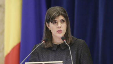 Photo of Biroul Procurorului Public European, pregătit să-şi înceapă activitatea la 1 iunie