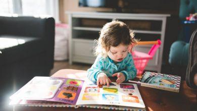 Photo of Efectele carantinei asupra limbajului copiilor. Ce au descoperit cercetătorii și ce pot face părinții
