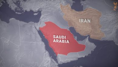 """Photo of Iranul confirmă că a intrat în dialog cu Arabia Saudită: """"Vom depune eforturi pentru rezolvarea conflictelor"""""""