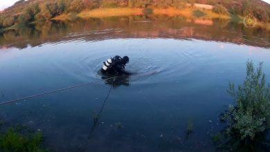 Photo of Ar fi încercat să scape de așa-zișii grăniceri separatiști: Un bărbat s-a înecat în Nistru