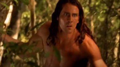 Photo of Actorul care l-a jucat pe Tarzan s-a stins din viață. A devenit victima unui accident aviatic