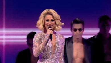 Photo of ultima oră   Natalia Gordienko și Republica Moldova, locul 13 în finala Eurovision