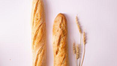 Photo of R. Moldova exportă grâu ieftin și importă făină scumpă: Motivul pentru care se scumpește pâinea