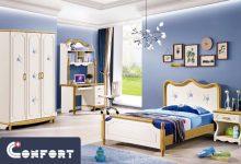 Photo of Idei esențiale pentru amenajarea camerii copilului cu mobilierul necesar