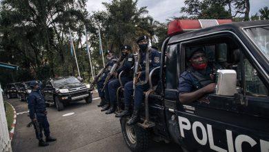 Photo of Congo: Cel puțin 50 de oameni au murit într-o singură noapte în urma unor atacuri