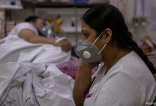 Photo of India se apropie de 20 de milioane de cazuri de COVID-19. Experți: Cifrele reale ar putea fi de 10 ori mai mari