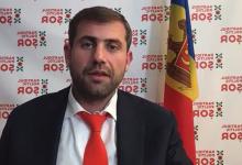 Photo of video | Ilan Șor: Locuințele sociale trebuie oferite de stat, nu de băncile care te jecmănesc