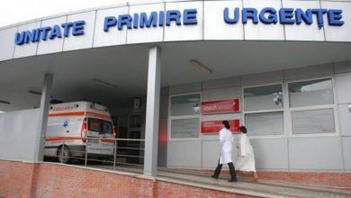 Photo of Mai mulți medici de la Urgență susțin că le-au fost reduse salariile. Reacția instituției