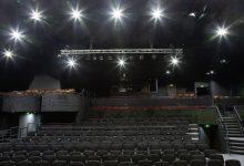 Photo of Cu voie bună și surprize, actorii de la Eugene Ionesco revin pe scenă în septembrie. Noutățile pe care le aduc publicului