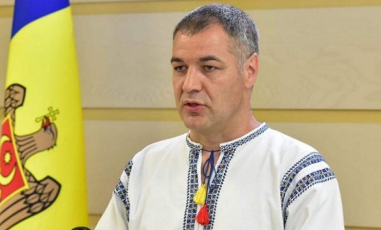 Photo of PUN refuză AUR: Nu vor merge împreună la parlamentare