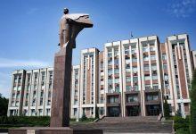 Photo of Rusia, condamnată, din nou, la CtEDO pentru condiții inumane și degradante de detenție în regiunea transnistreană