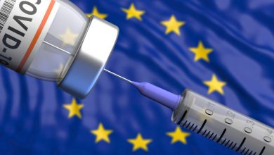 Photo of UE dă din nou în judecată AstraZeneca: Compania, acuzată că nu a furnizat dozele de vaccin promise
