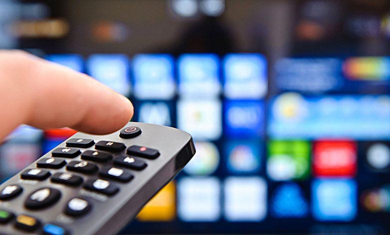 Photo of Cel puțin 13 televiziuni din R. Moldova, afiliate politic. Radiografia stăpânilor