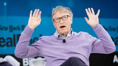 Photo of sondaj | Cipuri, 5G și virus creat de Bill Gates. În ce teorii ale conspirației cred cetățenii R. Moldova