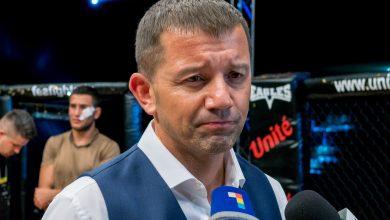 """Photo of Reacția lui Dorin Damir la videoclipul cu armele Kalașnikov: Salut """"cordial"""" lui Andrei Năstase și Igor Dodon"""