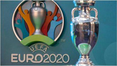 Photo of studiu | Favoritele la câștigarea EURO 2020 și echipele cu cele mai mici șanse