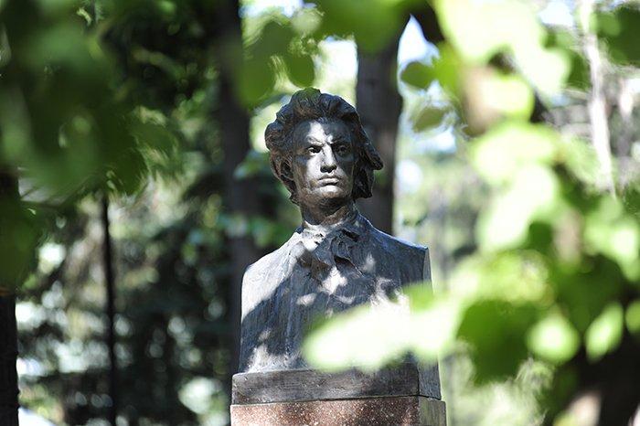 """Photo of """"Arta de a guverna este sinonimă cu arta de a amăgi poporul"""". Opt citate ale lui Mihai Eminescu pe care probabil nu le-ai știu"""