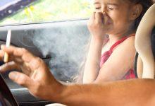 Photo of Ce înseamnă fumatul pasiv și cât de periculos este? Riscurile pentru copii