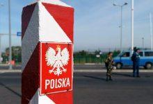 Photo of Ameninţată de Belarus cu un val de migranţi ca represalii, Lituania amenajează o tabără de refugiaţi la graniţă