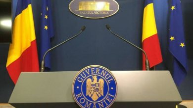 Photo of Guvernul de la Bucureşti întăreşte Departamentul care răspunde de relaţia cu Republica Moldova