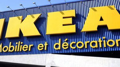 Photo of Franța: IKEA, amendată cu un milion de euro pentru că şi-ar fi spionat angajaţii