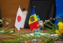 Photo of video | Guvernul Japoniei va oferi un grant de 19 milioane de dolari Republicii Moldova. Pentru ce vor fi folosiți banii