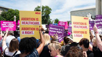 Photo of Parlamentul European face apel la statele membre să garanteze dreptul femeilor la avort