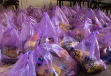 Photo of Campania a electorală a început cu… daruri și utilizarea resurselor administrative. Formațiunile care au comis încălcările
