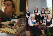 Photo of video | Suspecție de plagiat? Spotul de promovare turistică al R. Moldova, asemănări cu cel al Elveției