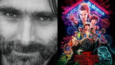 "Photo of Un actor moldovean va juca în celebrul serial Netflix – ""Stranger Things"""