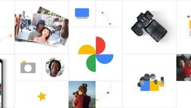 Photo of Google Photos nu mai este gratuit. Alternativa care oferă spațiu de 100 GB gratis