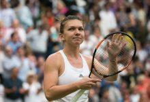 Photo of Simona Halep s-a retras de la Wimbledon. Care este motivul deciziei