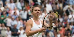Simona Halep s-a retras de la Wimbledon. Care este motivul deciziei
